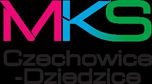mks-logo-gotowe