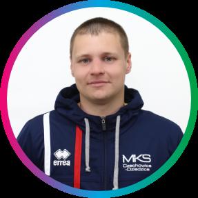 KrzysztofDudek1