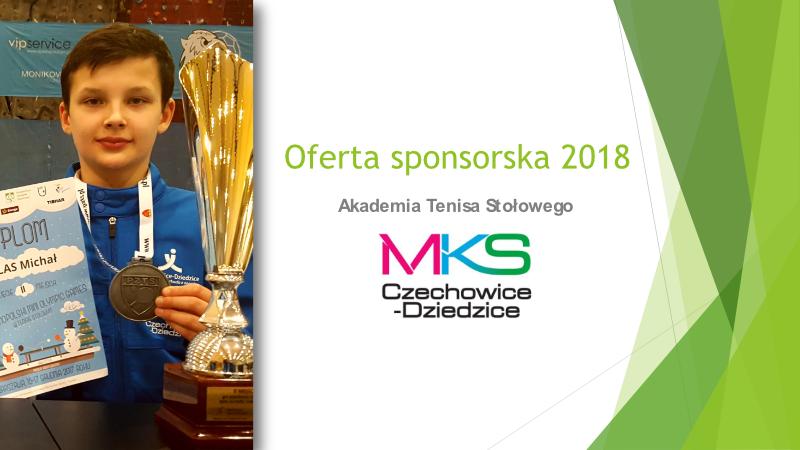 Oferta sponsorska_MKS
