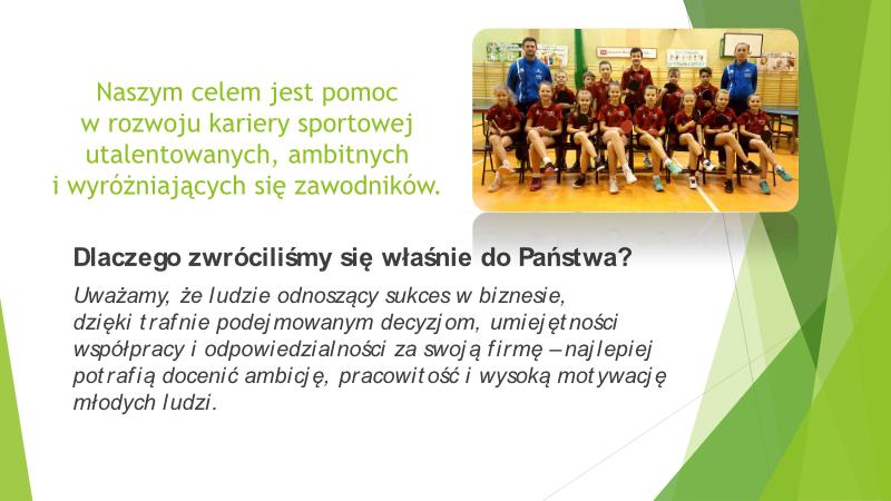Oferta sponsorska_MKS2