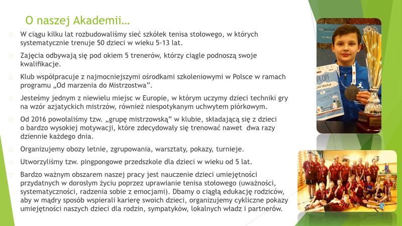 Oferta sponsorska_MKS3