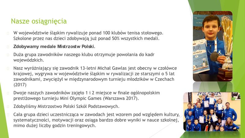 Oferta sponsorska_MKS4