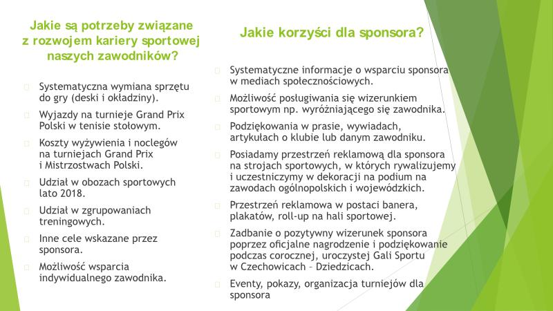 Oferta sponsorska_MKS5