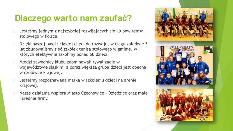 Oferta sponsorska_MKS6