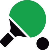 ping-pong3