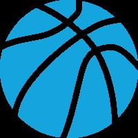 ball-of-basketball